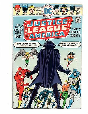 Justice League 123 1St Named Appearance Earth Prime Key