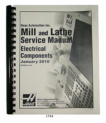 HAAS CNC MILL & Lathe Service Manual Electrical Jan 2010 #1744 ... Haas Wiring Diagram on electrical diagrams, series and parallel circuits diagrams, battery diagrams, troubleshooting diagrams, lighting diagrams, motor diagrams, electronic circuit diagrams, switch diagrams, led circuit diagrams, transformer diagrams, pinout diagrams, gmc fuse box diagrams, friendship bracelet diagrams, smart car diagrams, honda motorcycle repair diagrams, internet of things diagrams, sincgars radio configurations diagrams, hvac diagrams, engine diagrams,