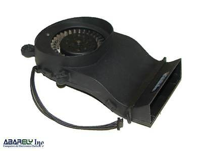 """Apple iMac 27"""" A1312 2011 Cooling Fan for Hard Drive P/N 069-3744 Tested!!!"""
