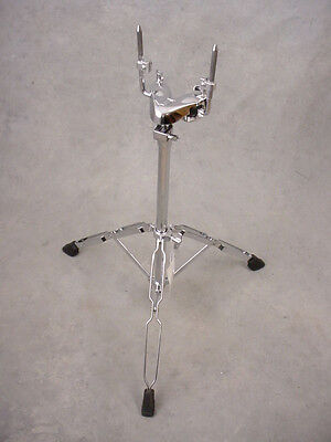 Tama Stage Master Htw39W Double Tom Drum Stand