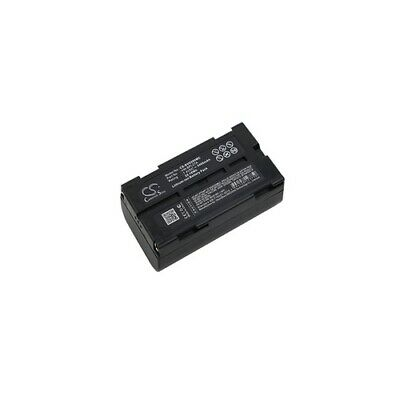 Replacement Battery For JVC BN-V812U
