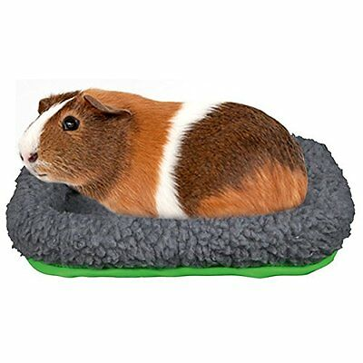 Trixie Cuddly Nylon Bed For Guinea pigs, Chinchilla's and Rabbits 30 x 22 cm