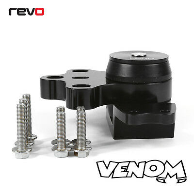REVO Performance Transmission / Gearbox Mount - RV512M500401