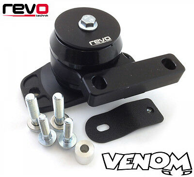 REVO Performance Up-rated Engine Mount - RV512M500302