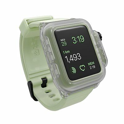 Catalyst Case For 42Mm Apple Watch Series 2 - Glow-In-The-Dark