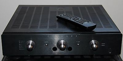 Primare I30 (130) Integrated Amplifier Audiopile 5 star *****Rated 130