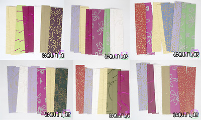 Paper washi tape 25mm decorative card adhesive sticky craft gift