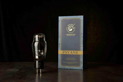 Psvane WR2A3 Xtreme Classic Series, Matched Pair in exclusive gift boxes