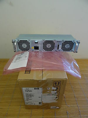 NEU Cisco ASR1004-PWR-AC AC Power Supply Netzteil f. Cisco ASR1004 NEW OPEN BOX
