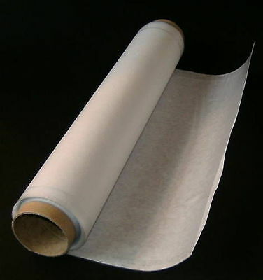 Clearsleeve Dust-Jacket Cover Protector Book 10M X 380Mm