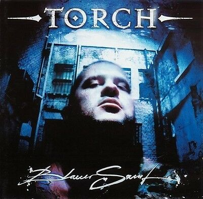 Torch - Blauer Samt Vinyl 2LP NEU 0950014 RE 2016