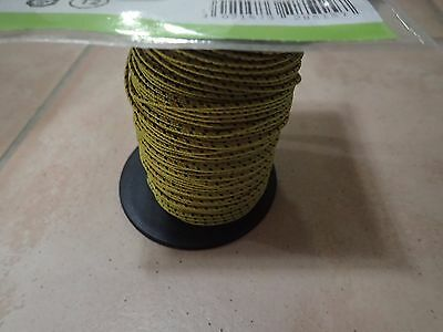 100m x Edelrid MULTICORD SP 2mm Rope Cord