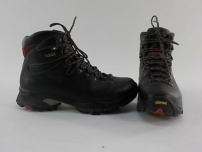 Zamberlan Vioz GTX Backpacking Boot - Men's 45.5 /33301/
