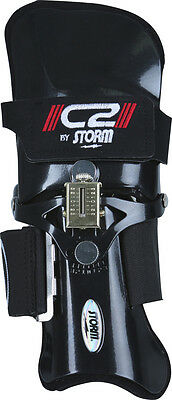 Storm C2 Glove Right Hand