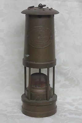 Vintage WEEMS & PLATH Yacht Lamp No. 33576