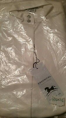 rj classics essential collection size 32 show shirt nwt