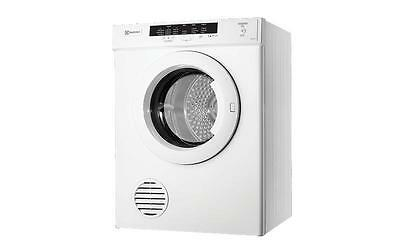 Electrolux EDV5552* 5.5kg Sensor Dry Clothes Dryer