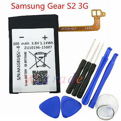 3000mAh New Battery GA40 SNN5970A For G4 G4 Plus XT1625 XT1644 FREE TOOLS
