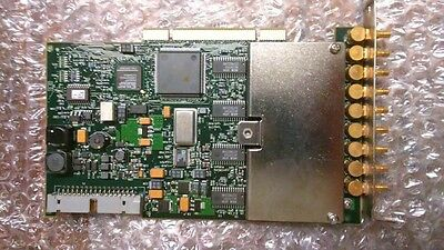 National Instruments NI PCI-4472 (778348-01)