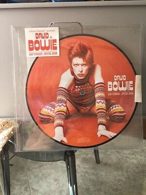 David-Bowie-Lady-Stardust-Crystal-Japan-7-Picture-Disc