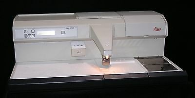 Leica Eg1160 Embedding Center - Fully Reconditioned