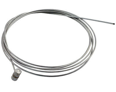 Rear brake cable inner suitable for Honda Camino