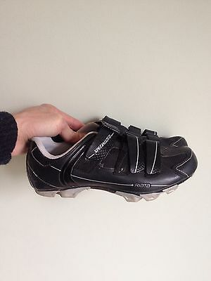 Specialized Bike Shoes Euro 39