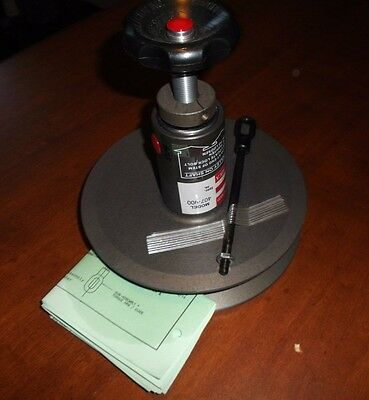 Speed Selector Inc Variable Speed Pulley 407-900