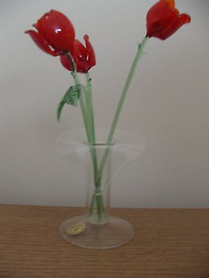 Roses - Suffolk Glass