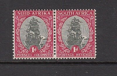 SOUTH AFRICA STAMPS UNUSED  .Rfno 129.