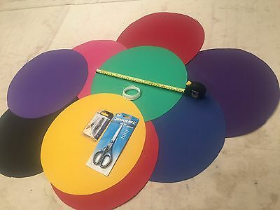 Extra Large  Bouncy Castle Slide Repair Kit Bouncy Castles Slides Repair Kit Diy