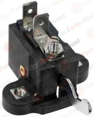 New Wittrin Brake Light Switch at Pedal Lamp, 911 613 411 01