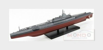Cherbourg U-Boot Sottomarino Surcouf French Navy 1942 1:350 ED7169112 Model