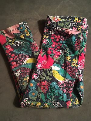 Baby Gap Toddler Size 5 Girls Pants
