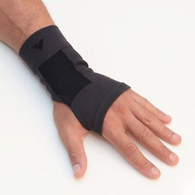 VANTELIN Wrist Support (Therapeutic Taping) Small 15-17cm  New