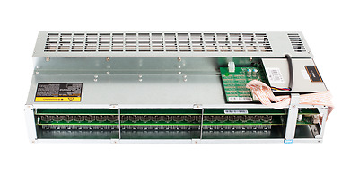 Bitmain Antminer R4, ASIC Miner, 8.0 TH/s, - In-Hand, Ready to Ship