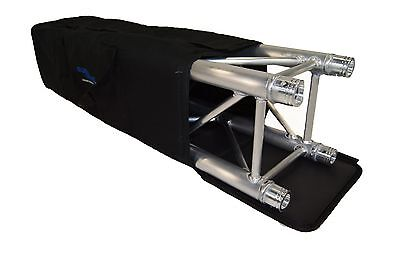 Global Truss Transport or Storage Bag for F34 SQ. 1M-3M Sizes Available In Stock