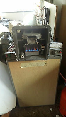 carver cascade 2 gas only water heater