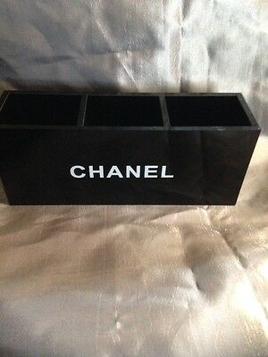 "Boite "" Make Up Box ""  *  Chanel *"