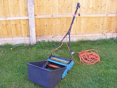 Lawn Scarifier Electric Black And Decker Lawn Raker Moss Thatch Removal