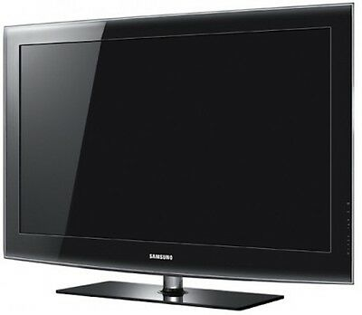 Samsung LE32B550 32in LCD TV