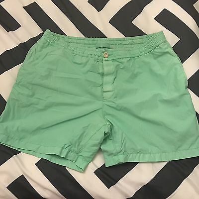 Country Road Men's Shorts