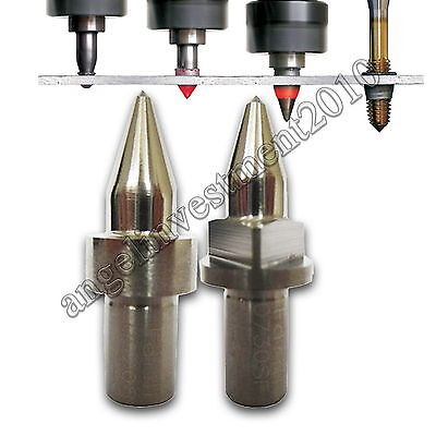 Flowdrill Thermal Friction Hot - melt short Drill bit M3 M4 M5 M6 M8 M10 M12 M14
