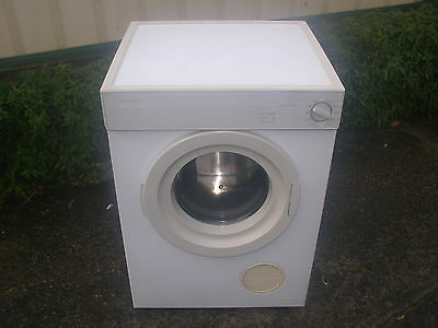 Clothes Dryer Fisher And Paykel