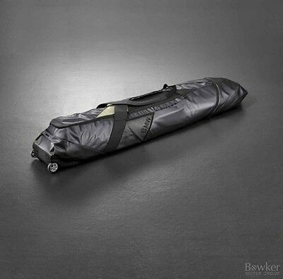 BMW Ski and Snowboard Bag
