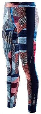 womens skins compression tights a200