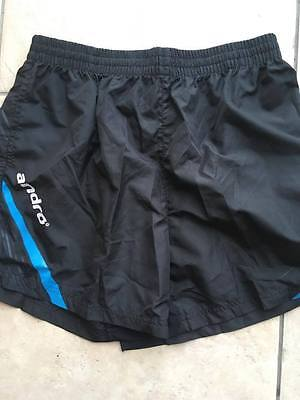 Andro Creek Table Tennis Short  size M