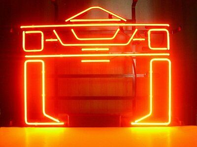 New Tron Recognizer Arcade Game Room Neon Sign 18''x14'' GA11S Ship from USA