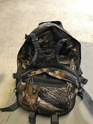 Gander Mountain Hunting Bag