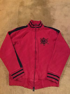 Ralph Lauren Polo Youth Sweater